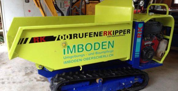 kipper1