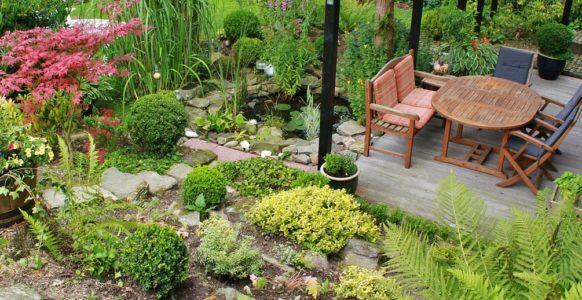 terrace-435083_1280
